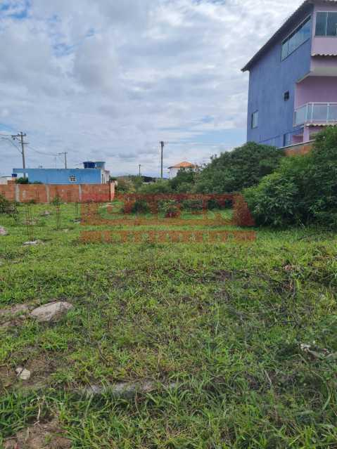 WhatsApp Image 2021-06-24 at 2 - Terreno Fração à venda Caminho de Búzios, Cabo Frio - R$ 58.000 - GAFR00001 - 1