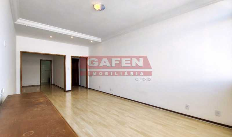 Screenshot_1 - Apartamento 3 quartos para alugar Copacabana, Rio de Janeiro - R$ 5.500 - GAAP30601 - 1