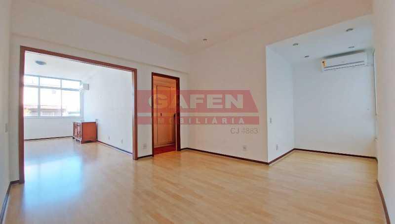 Screenshot_2 - Apartamento 3 quartos para alugar Copacabana, Rio de Janeiro - R$ 5.500 - GAAP30601 - 3