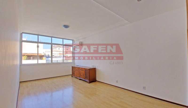 Screenshot_3 - Apartamento 3 quartos para alugar Copacabana, Rio de Janeiro - R$ 5.500 - GAAP30601 - 4