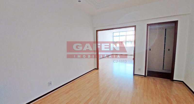 Screenshot_4 - Apartamento 3 quartos para alugar Copacabana, Rio de Janeiro - R$ 5.500 - GAAP30601 - 5