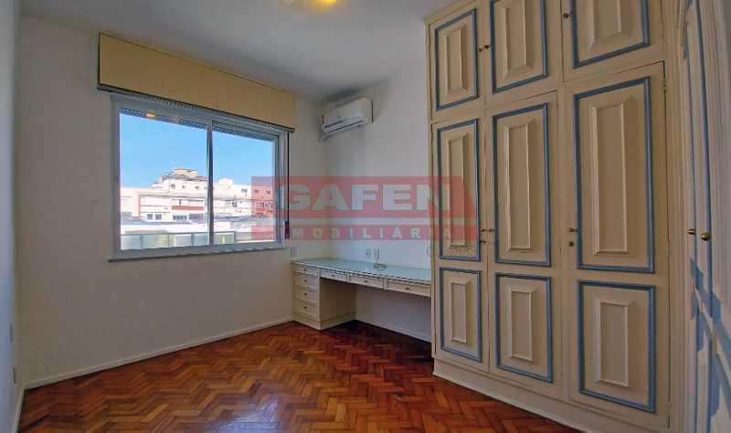 Screenshot_5 - Apartamento 3 quartos para alugar Copacabana, Rio de Janeiro - R$ 5.500 - GAAP30601 - 6