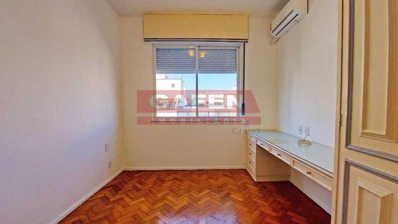 Screenshot_7 - Apartamento 3 quartos para alugar Copacabana, Rio de Janeiro - R$ 5.500 - GAAP30601 - 7