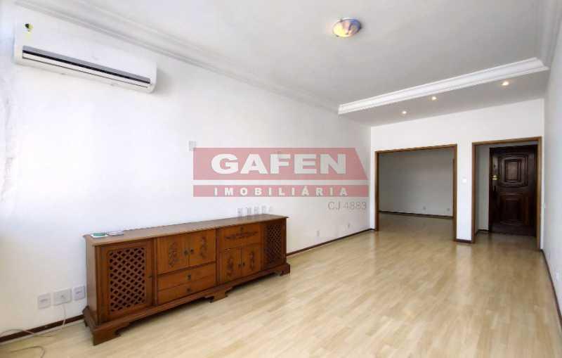 Screenshot_8 - Apartamento 3 quartos para alugar Copacabana, Rio de Janeiro - R$ 5.500 - GAAP30601 - 8