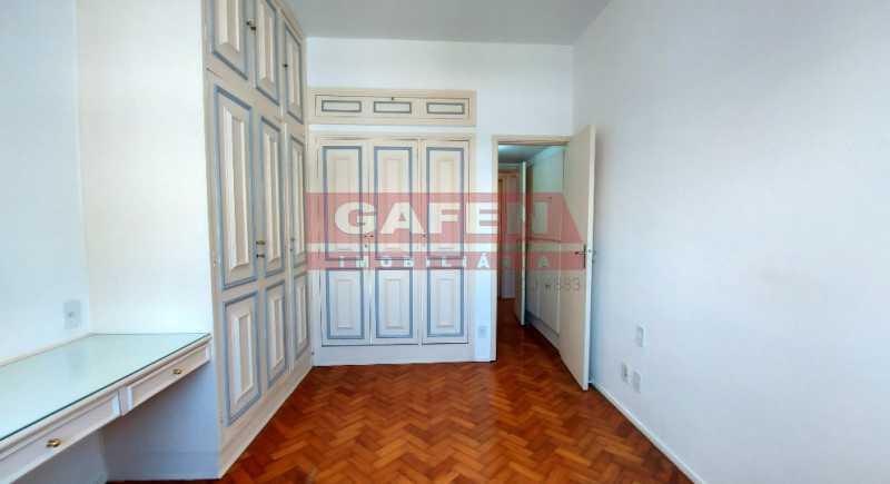 Screenshot_9 - Apartamento 3 quartos para alugar Copacabana, Rio de Janeiro - R$ 5.500 - GAAP30601 - 9