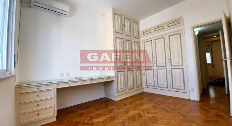 Screenshot_10 - Apartamento 3 quartos para alugar Copacabana, Rio de Janeiro - R$ 5.500 - GAAP30601 - 10
