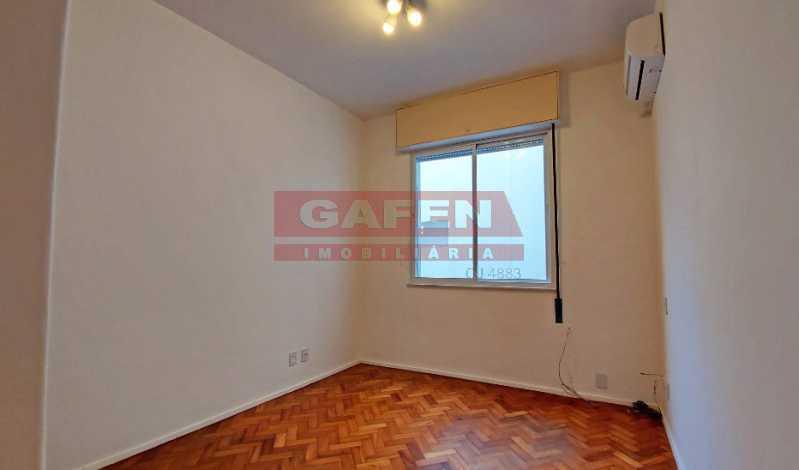 Screenshot_11 - Apartamento 3 quartos para alugar Copacabana, Rio de Janeiro - R$ 5.500 - GAAP30601 - 11