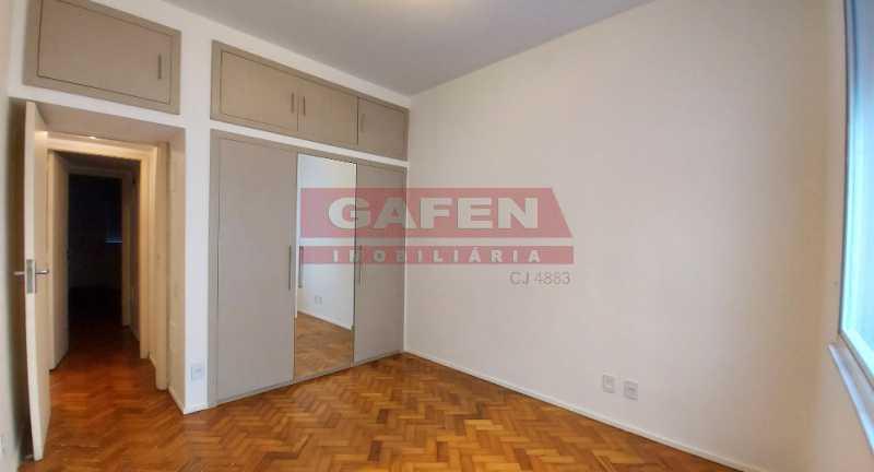 Screenshot_12 - Apartamento 3 quartos para alugar Copacabana, Rio de Janeiro - R$ 5.500 - GAAP30601 - 12