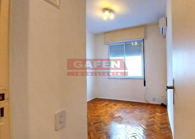 Screenshot_13 - Apartamento 3 quartos para alugar Copacabana, Rio de Janeiro - R$ 5.500 - GAAP30601 - 13