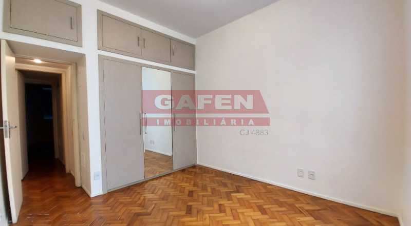 Screenshot_14 - Apartamento 3 quartos para alugar Copacabana, Rio de Janeiro - R$ 5.500 - GAAP30601 - 14