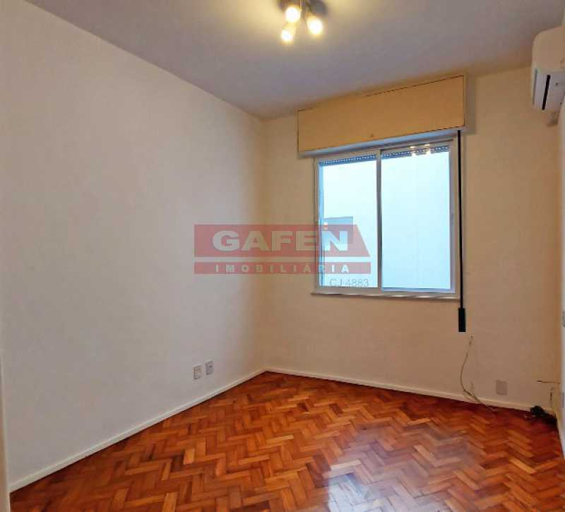 Screenshot_15 - Apartamento 3 quartos para alugar Copacabana, Rio de Janeiro - R$ 5.500 - GAAP30601 - 15