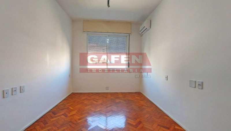 Screenshot_16 - Apartamento 3 quartos para alugar Copacabana, Rio de Janeiro - R$ 5.500 - GAAP30601 - 16