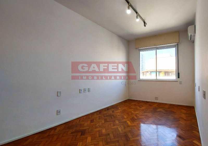 Screenshot_17 - Apartamento 3 quartos para alugar Copacabana, Rio de Janeiro - R$ 5.500 - GAAP30601 - 17
