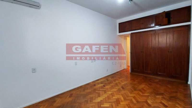 Screenshot_18 - Apartamento 3 quartos para alugar Copacabana, Rio de Janeiro - R$ 5.500 - GAAP30601 - 18