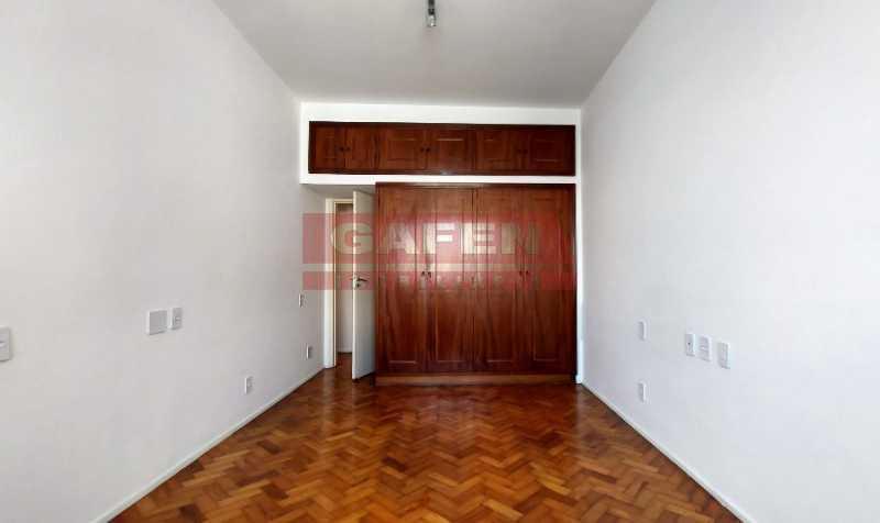 Screenshot_19 - Apartamento 3 quartos para alugar Copacabana, Rio de Janeiro - R$ 5.500 - GAAP30601 - 19