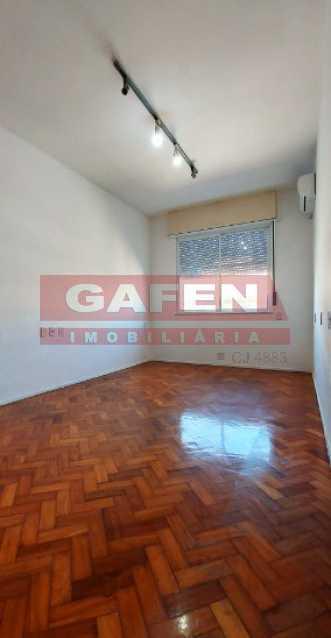 Screenshot_20 - Apartamento 3 quartos para alugar Copacabana, Rio de Janeiro - R$ 5.500 - GAAP30601 - 20