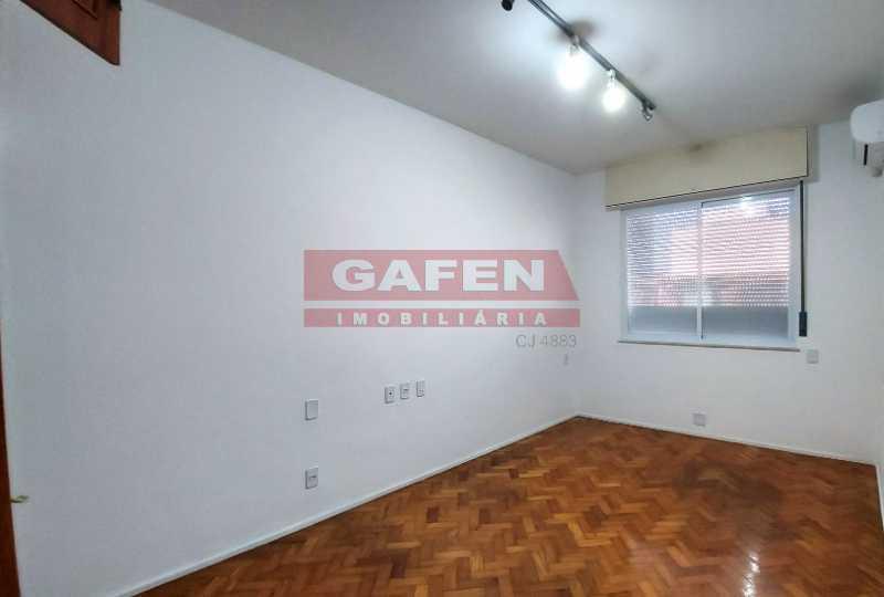 Screenshot_21 - Apartamento 3 quartos para alugar Copacabana, Rio de Janeiro - R$ 5.500 - GAAP30601 - 21