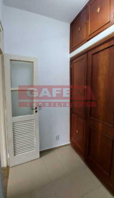 Screenshot_23 - Apartamento 3 quartos para alugar Copacabana, Rio de Janeiro - R$ 5.500 - GAAP30601 - 22
