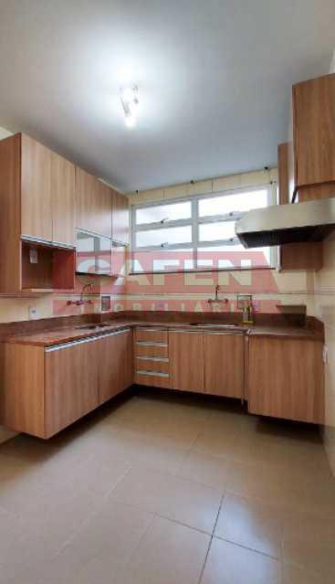 Screenshot_24 - Apartamento 3 quartos para alugar Copacabana, Rio de Janeiro - R$ 5.500 - GAAP30601 - 23