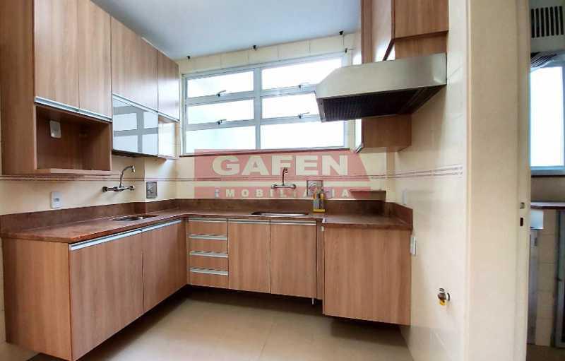 Screenshot_25 - Apartamento 3 quartos para alugar Copacabana, Rio de Janeiro - R$ 5.500 - GAAP30601 - 24
