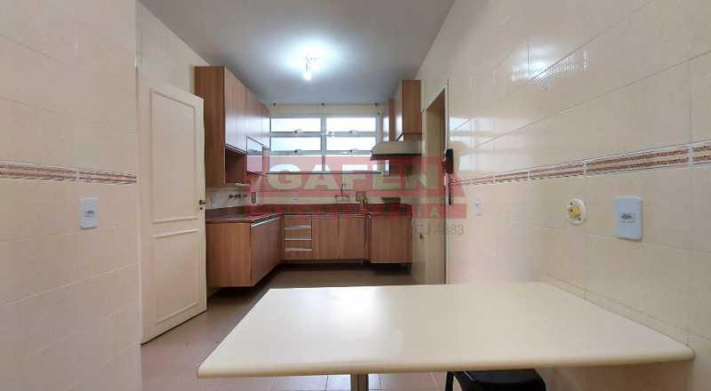 Screenshot_27 - Apartamento 3 quartos para alugar Copacabana, Rio de Janeiro - R$ 5.500 - GAAP30601 - 25
