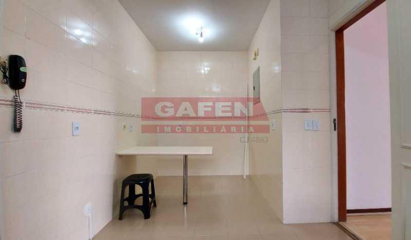 Screenshot_28 - Apartamento 3 quartos para alugar Copacabana, Rio de Janeiro - R$ 5.500 - GAAP30601 - 26