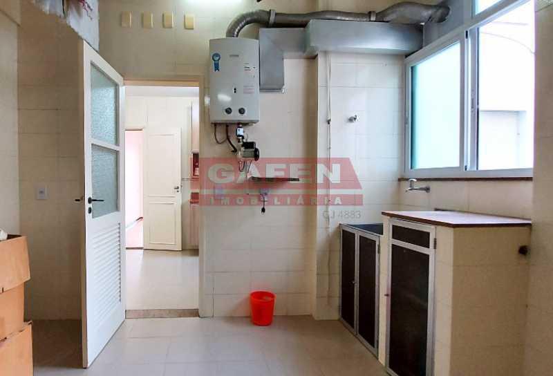 Screenshot_29 - Apartamento 3 quartos para alugar Copacabana, Rio de Janeiro - R$ 5.500 - GAAP30601 - 27