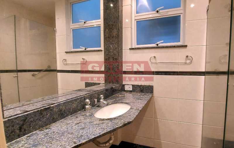 Screenshot_34 - Apartamento 3 quartos para alugar Copacabana, Rio de Janeiro - R$ 5.500 - GAAP30601 - 28