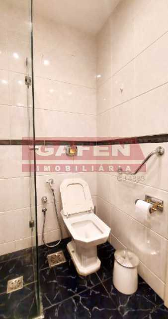 Screenshot_36 - Apartamento 3 quartos para alugar Copacabana, Rio de Janeiro - R$ 5.500 - GAAP30601 - 29