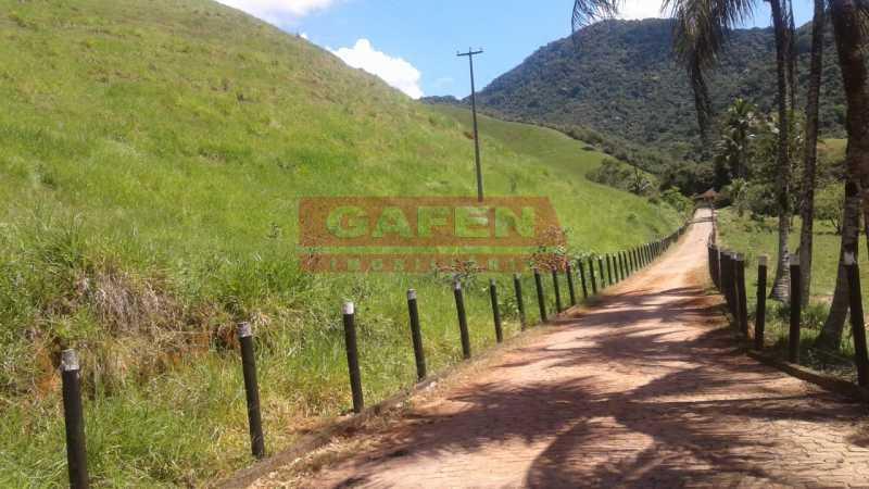 3e8fe65c-4665-445a-a0c4-87f6cb - EXCELENTE FAZENDA COM 208 ALQUEIRES MINEIROS !!!! - GAFA00002 - 16