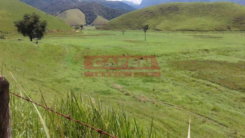 7c443a29-c431-42a0-b922-850066 - EXCELENTE FAZENDA COM 208 ALQUEIRES MINEIROS !!!! - GAFA00002 - 3