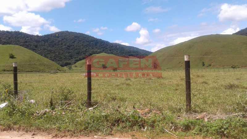 96b11683-bc49-4c3e-8d63-dc1306 - EXCELENTE FAZENDA COM 208 ALQUEIRES MINEIROS !!!! - GAFA00002 - 8