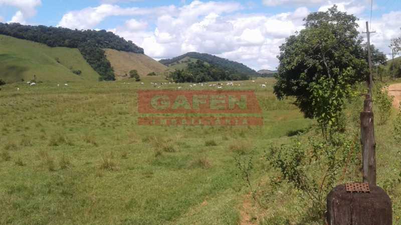 7149d825-da1f-4035-b5a9-d05a5b - EXCELENTE FAZENDA COM 208 ALQUEIRES MINEIROS !!!! - GAFA00002 - 1