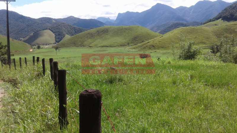 cace89d4-6c0c-4bec-ae98-3481a5 - EXCELENTE FAZENDA COM 208 ALQUEIRES MINEIROS !!!! - GAFA00002 - 5