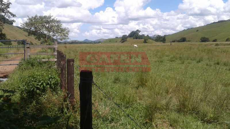 ec282150-8c99-4030-89b5-7df8a4 - EXCELENTE FAZENDA COM 208 ALQUEIRES MINEIROS !!!! - GAFA00002 - 15