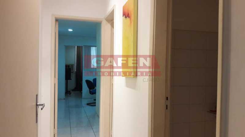 97466785_1957836911013649_5183 - Sala Comercial 40m² à venda Copacabana, Rio de Janeiro - R$ 300.000 - GASL00029 - 5