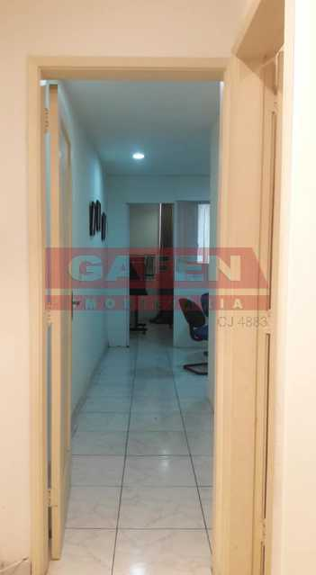 97970549_1957836787680328_8586 - Sala Comercial 40m² à venda Copacabana, Rio de Janeiro - R$ 300.000 - GASL00029 - 7