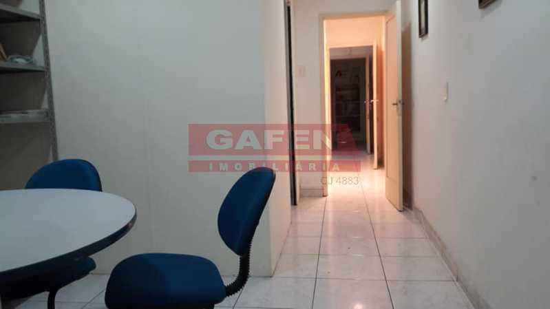 98003071_1957837261013614_3799 - Sala Comercial 40m² à venda Copacabana, Rio de Janeiro - R$ 300.000 - GASL00029 - 6