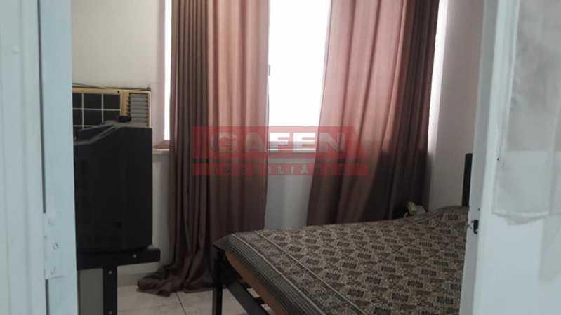 98183938_1957836604347013_2079 - Sala Comercial 40m² à venda Copacabana, Rio de Janeiro - R$ 300.000 - GASL00029 - 12