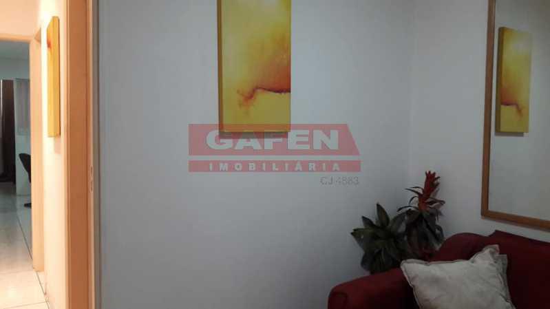 98355496_1957837001013640_5989 - Sala Comercial 40m² à venda Copacabana, Rio de Janeiro - R$ 300.000 - GASL00029 - 9