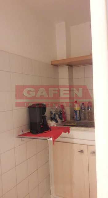 98434528_1957836861013654_2255 - Sala Comercial 40m² à venda Copacabana, Rio de Janeiro - R$ 300.000 - GASL00029 - 13