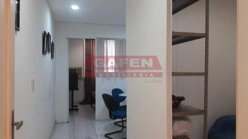 98466052_1957836691013671_2984 - Sala Comercial 40m² à venda Copacabana, Rio de Janeiro - R$ 300.000 - GASL00029 - 10
