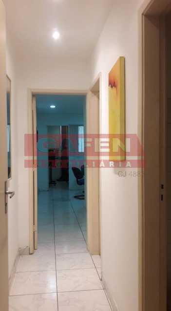 99122077_1957836814346992_8887 - Sala Comercial 40m² à venda Copacabana, Rio de Janeiro - R$ 300.000 - GASL00029 - 11