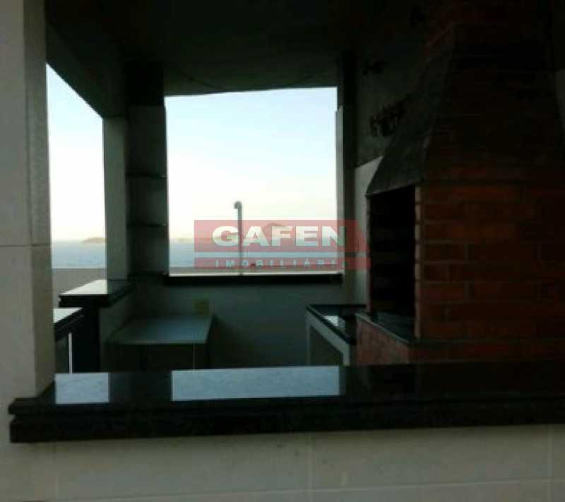 Screenshot_1 - Apartamento 2 quartos à venda Vidigal, Rio de Janeiro - R$ 700.000 - GAAP20505 - 18
