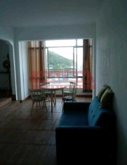 Screenshot_2 - Apartamento 2 quartos à venda Vidigal, Rio de Janeiro - R$ 700.000 - GAAP20505 - 4