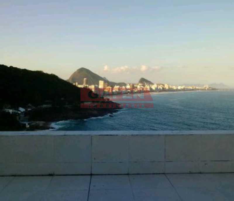 Screenshot_4 - Apartamento 2 quartos à venda Vidigal, Rio de Janeiro - R$ 700.000 - GAAP20505 - 17
