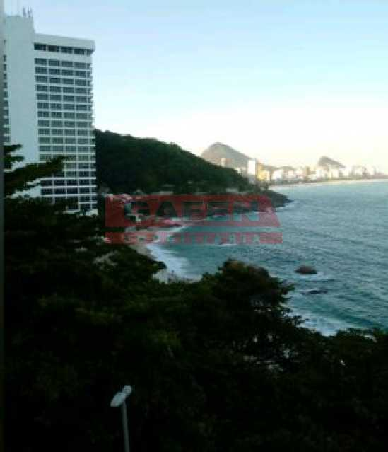 Screenshot_5 - Apartamento 2 quartos à venda Vidigal, Rio de Janeiro - R$ 700.000 - GAAP20505 - 3