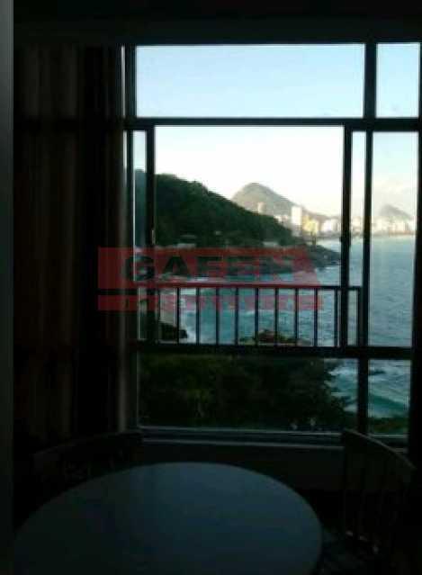 Screenshot_6 - Apartamento 2 quartos à venda Vidigal, Rio de Janeiro - R$ 700.000 - GAAP20505 - 1