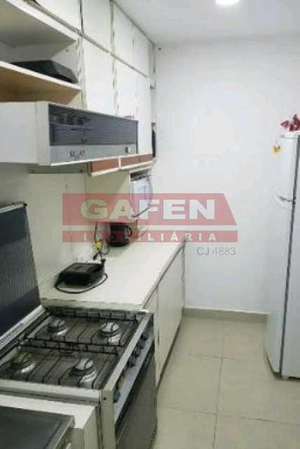 Screenshot_7 - Apartamento 2 quartos à venda Vidigal, Rio de Janeiro - R$ 700.000 - GAAP20505 - 15