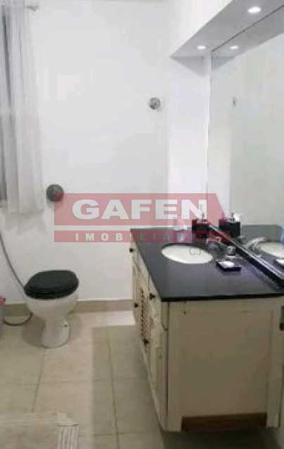 Screenshot_8 - Apartamento 2 quartos à venda Vidigal, Rio de Janeiro - R$ 700.000 - GAAP20505 - 13